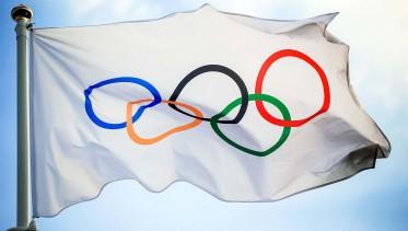 الحكومة اليابانية ترفع حالة الطوارئ قبل شهر من الأولمبياد