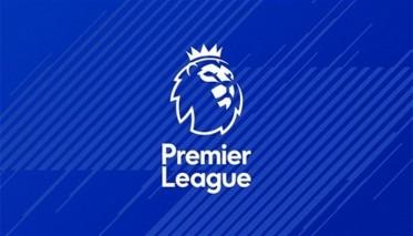 تعرف على موعد قرعة وبداية الموسم الجديد من الدوري الإنجليزي