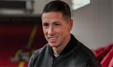 توريس يعود إلى أتلتيكو مدريد مدربا لفريق الشباب