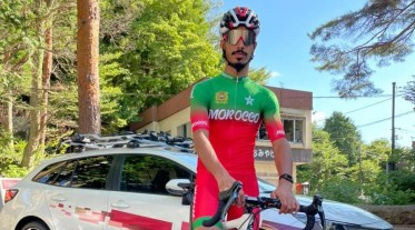 كوراجي يعود إلى المغرب