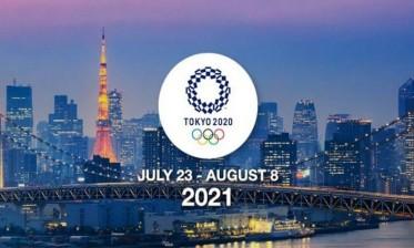 طوكيو 2020: 27 حالة إصابة جديدة بعدوى كورونا