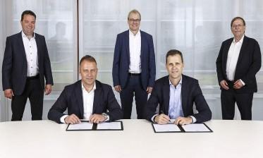 فليك يعد بعودة المنتخب الألماني إلى لعب كرة قدم حماسية