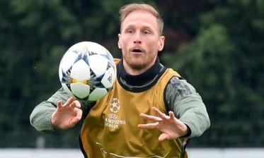 انضمام هوفيديس إلى الطاقم التدريبي لألمانيا