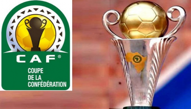 المغرب التطواني يمثل المغرب في كأس الكاف