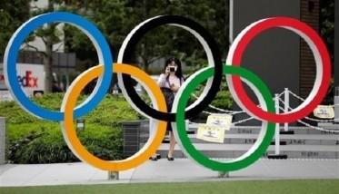 18 إصابة جديدة بفيروس كورونا فى أولمبياد طوكيو 2020