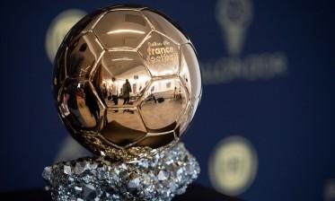 الكشف عن تاريخ حفل جائزة الكرة الذهبية لأفضل لاعب في العالم