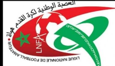 اتحاد سيدي قاسم يتطلع لأول فوز أمام أمل الفتح الرباطي