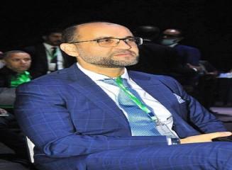 أنيس محفوظ رئيسا للرجاء البيضاوي حلفا للإندلسي
