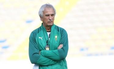 فيفا يستشير مدربي المنتخبات الوطنية حول مستقبل كرة القدم