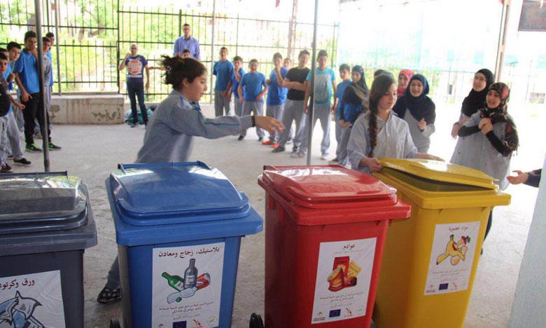 عربة عازف كمان الصمت كيفية التخلص من النفايات المنزلية Comertinsaat Com