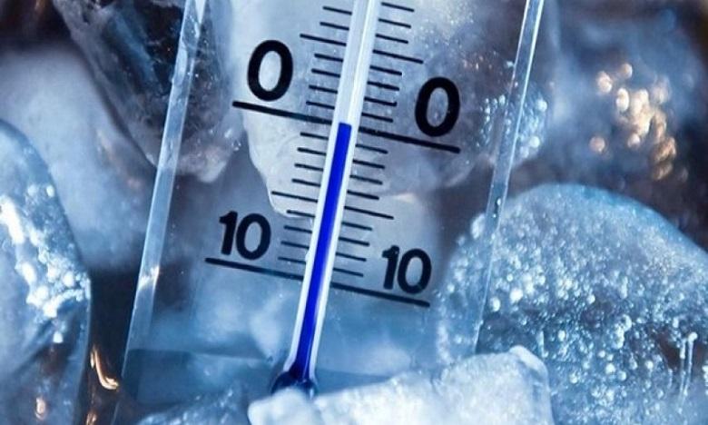 موجة الصقيع والبرد تتسبب في إصابات بعدوى تعفنات القصبات الهوائية