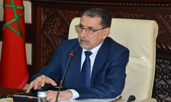 مجلس الحكومة يناقش تغيير الإجراءات الخاصة بالإقامات العقارية للإنعاش السياحي