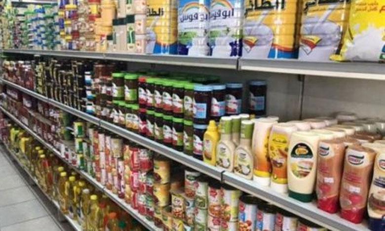 وزارة الصحة تتخذ سلسلة من التدابير لتعزيز مراقبة محلات بيع المأكولات والمنتجات الغذائية خلال شهر رمضان