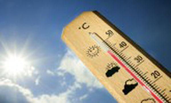 الحسين يوعابد ل «الصحراء المغربية »: انخفاض في درجة الحرارة ابتداء من غد الخميس