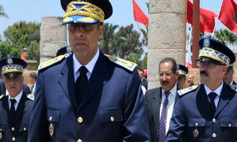 الحموشي يوقف مفتش شرطة ممتاز عن العمل بعد التحقيق في حادث مقتل شخصين بسلاحه