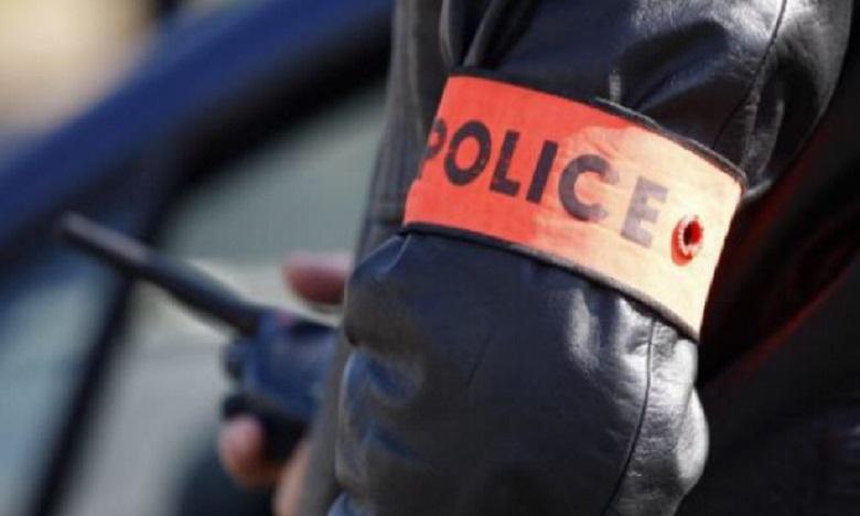 تاوريرت: رئيس فرقة الشرطة القضائية يستعمل سلاحه لتحذير صاحب سوابق