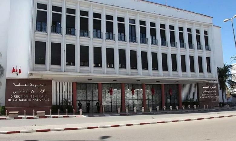 توقيف عميد شرطة أخل بواجبات ضمان تطبيق إجراءات الطوارئ الصحية
