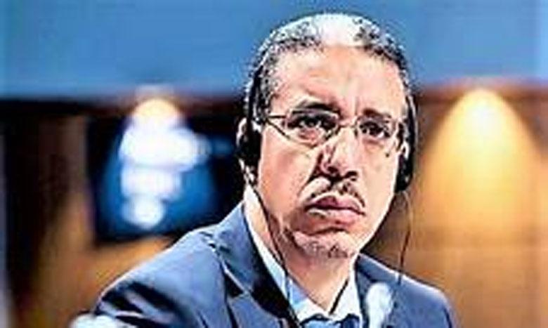 المغرب وإثيوبيا يتفقان على تسريع الجهود من أجل تنزيل الآئتلاف للولوج إلى الطاقة المستدامة