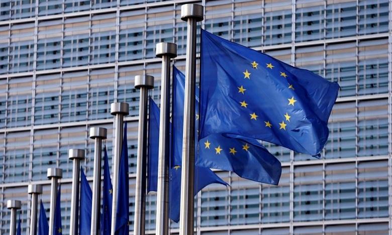 كوفيد-19: البرلمان الأوروبي يطالب الاتحاد بالتحرك السريع لتجنب