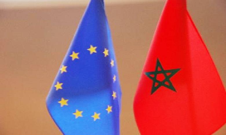 الاقتصاد العالمي ما بعد كوفيد 19: فاعلون يؤكدون أهمية إعادة النظر في العلاقة بين المغرب والاتحاد الأوروبي