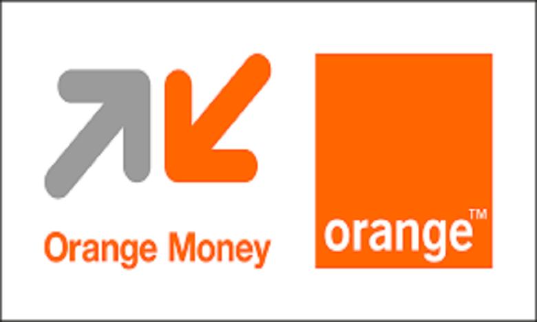 أورنج موني المغرب تطلق ابتداء من اليوم استقبال التحويلات الدولية من فرنسا