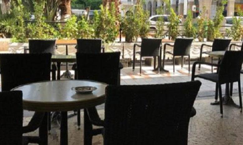 مخالفات تنظيمية وقانونية وخرق معايير السلامة الصحية تتسبب في إغلاق أزيد من 20 مطعما بمراكش