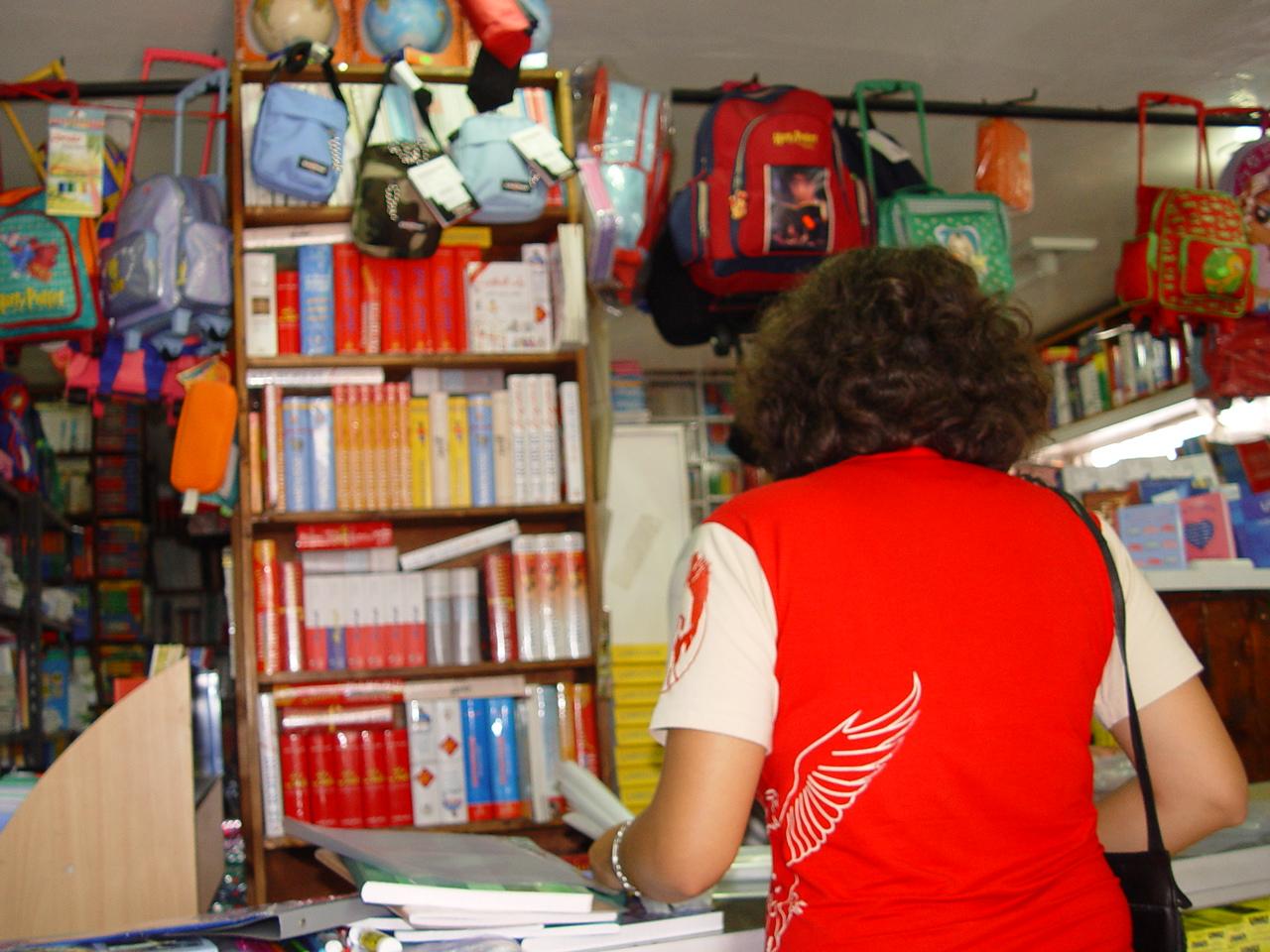 كتبيو المغرب يكشفون تخوفهم من إغلاق منافذ الدارالبيضاء بسبب الجائحة