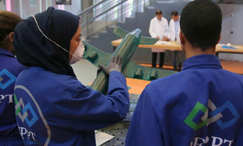 مكتب التكوين المهني وإنعاش الشغل يؤجل امتحانات أزيد من 17 ألف متدرب في الدار البيضاء