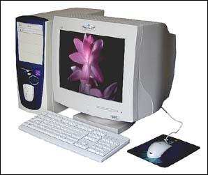 L'ordinateur marocain Accent certifié Microsoft