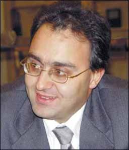 Entretien avec Karim Ghellab, ministre istiqlalien de l'Equipement et des Transports : «Il faut rendre justice à l'Istiqlal. C'est un parti purement maroco-marocain»