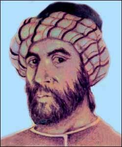 L'explorateur et l'érudit Ibn Battouta célébré à l'UNESCO