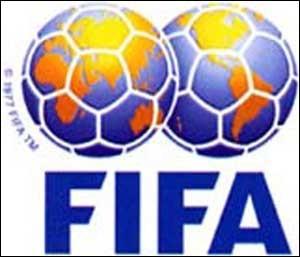 La FIFA siffle la fin de son congrès à Marrakech