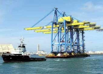 Economie : La douane facilite la vie aux PME