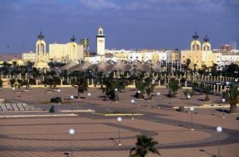 Maroc et polisario reprendront le dialogue en août prochain