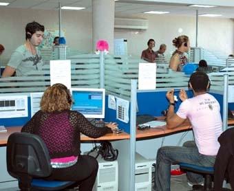 NTIC : L'offre marocaine se vend bien
