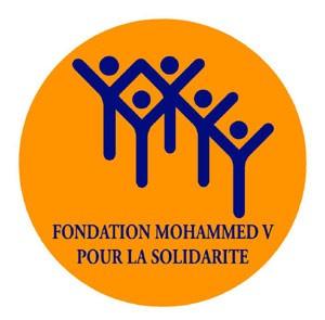 Fondation Mohammed V pour la solidarité :238,6 MDH collectés en 2006