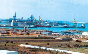 14 milliards de dirhams pour un nouveau site industriel à Jorf Lasfar
