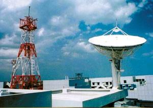 Maroc Telecom vole de record en record