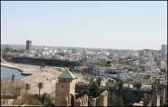 Une coopération fructueuse entre Tanger et Barcelone