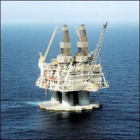 Les actions cédées à Libya Oil Holdings Limited