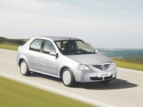 Renault fête ses 80 ans au Maroc