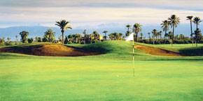 Le golf marocain réussit son éclosion au niveau international