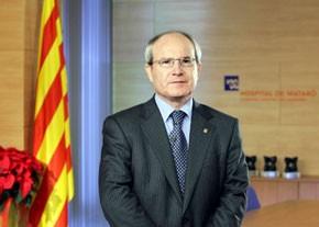 M. Montilla au Maroc pour renforcer les relations économiques