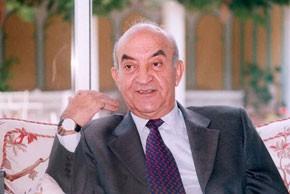 Hommage à Abderrahmane El Youssoufi et à Ali Oumlil