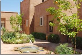 «Pierre et Vacances» compte réaliser au Maroc  un projet touristique