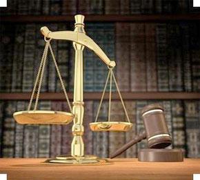 Relever les différentes entraves auxquelles font face les entreprises, notamment la lenteur des procédures judiciaires.(Photo : culturemaroc.blogspot.com)