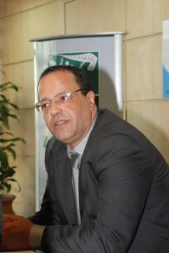 M. Rhmani met en garde contre l'impact des mutations mondiales