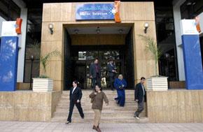 Forte croissance réalisée par le secteur marocain