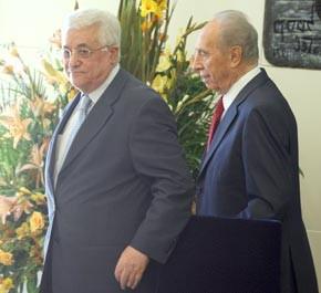 Le Fatah menace de retirer ses forces