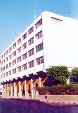 La 36e assemblée générale à Beyrouth